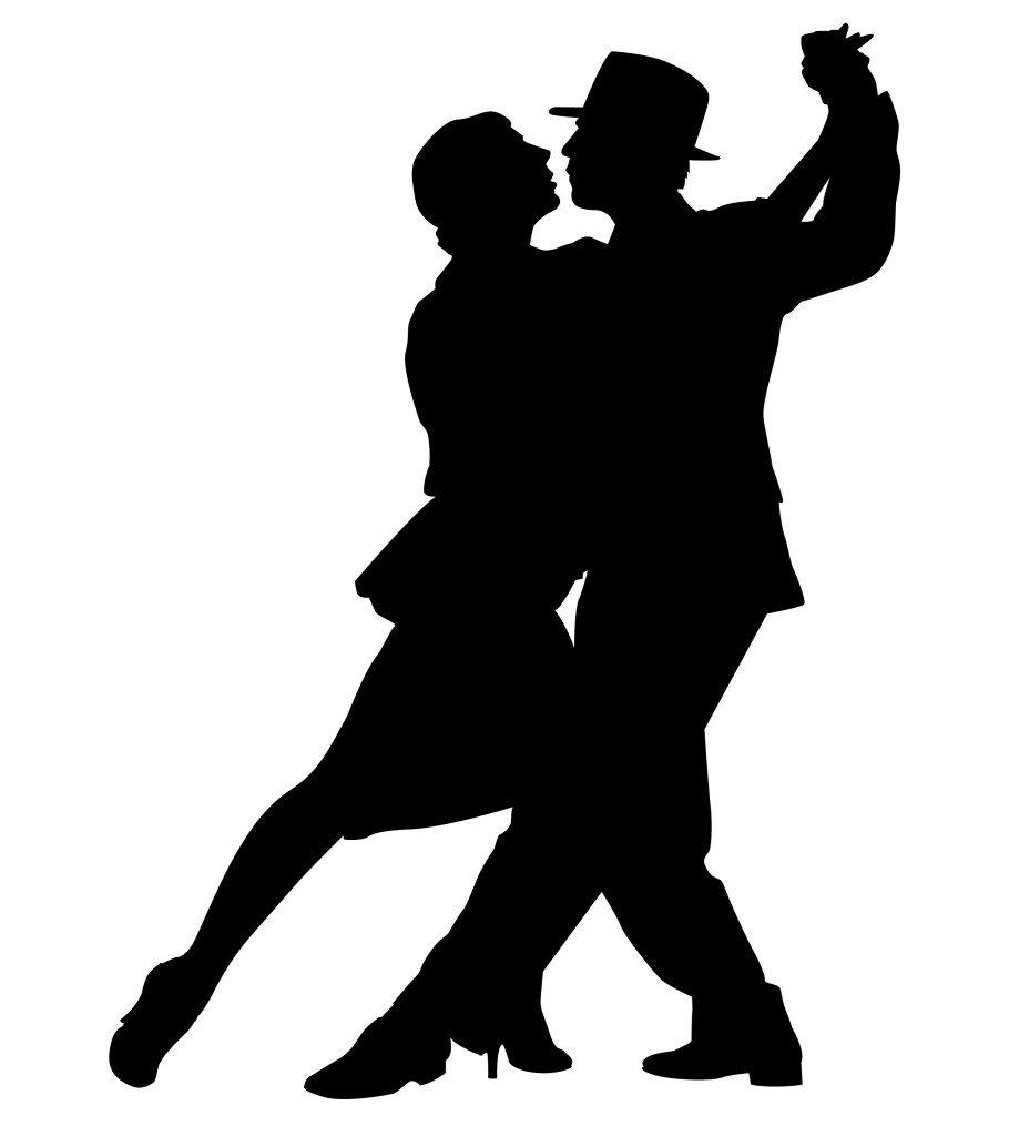 ballerini 1
