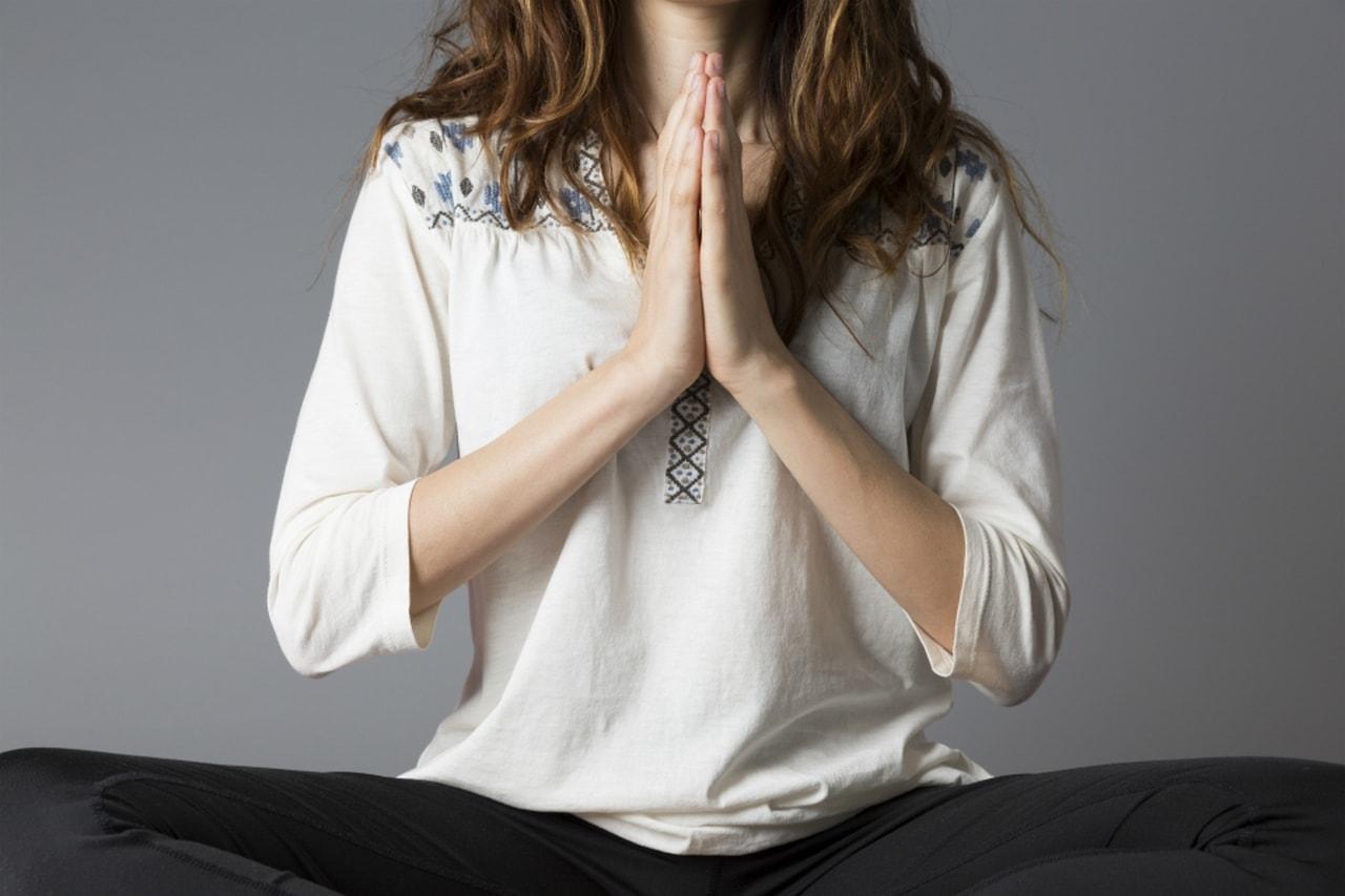 meditazione trascendentale